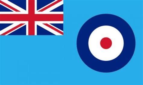 Raf Flag raf royal air flag 5ft x 3ft army official high quality denier flags