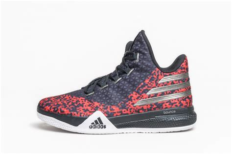 Harga Adidas Light Em Up 2 adidas light em up 2 13 weartesters