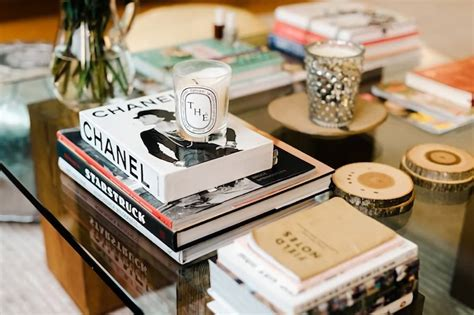 10 fashion photography coffee table books photography