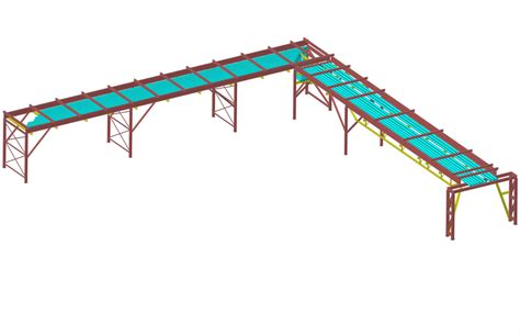 structural engineering infinity engineering consultants llc