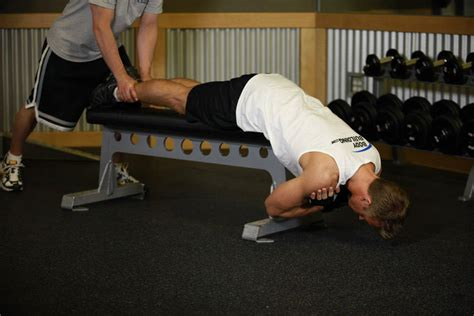 hyperextensions with no hyperextension bench hyperextensions with no hyperextension bench exercise