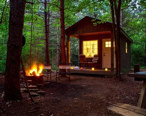 Riesling Trail Cottages by Rustic Keuka Wine Trail Cabins Minutes From Vrbo