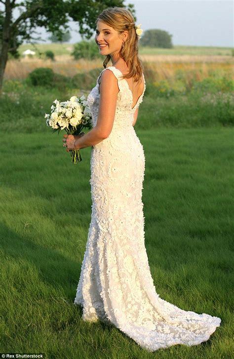Henny Dress most iconic wedding dresses including kate middleton s