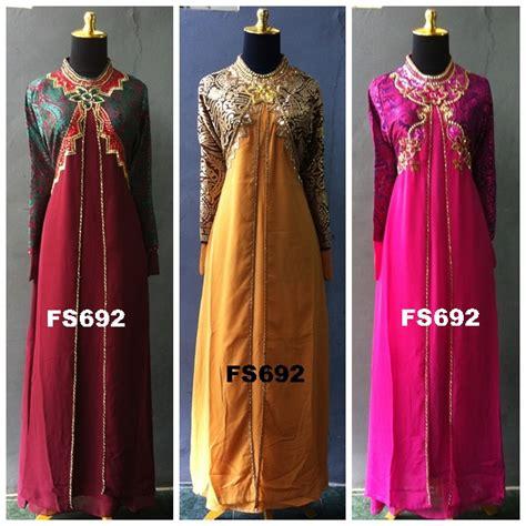 desain gaun pesta untuk wanita gemuk model gaun pesta muslimah untuk orang gemuk