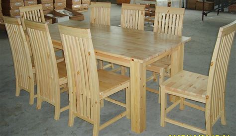best place to buy dining room set best place to buy dining room set places to buy kitchen