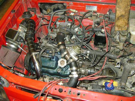 car engine repair manual 1988 pontiac turbo firefly auto manual skinnyg s v8 pontiac firefly builds and project cars forum