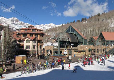 Kfc Gift Card Balance Usa - ski deals colorado lodging gift ftempo