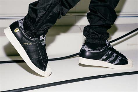 Adidas Superstar Shark adidas superstar x bape los granados apartment co uk