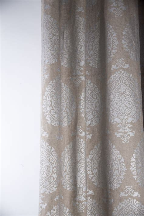 define draperies 17 best images about draperies and shades on pinterest