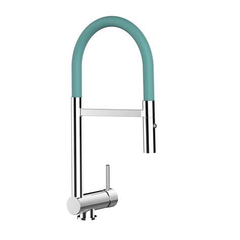 rubinetto cucina sottofinestra rubinetto abbattibile a soli 6cm miscelatore cucina