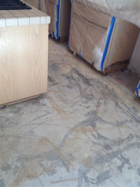 cleaning hardwood floors after removing carpet clean site flooring removal image gallery proview