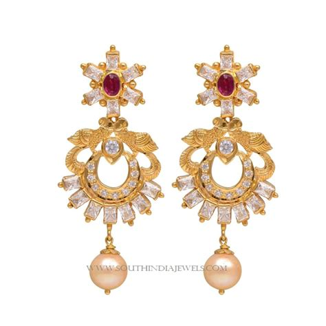 Designs With Price Joyalukkas Jewellery Designs With Price South India Jewels