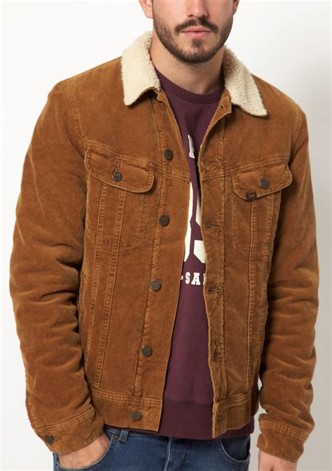 Corduroy Jacket corduroy jackets jackets