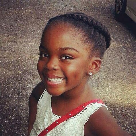 cute hairstylesondoesross for black people dimples so cute omg cute pinterest beauty