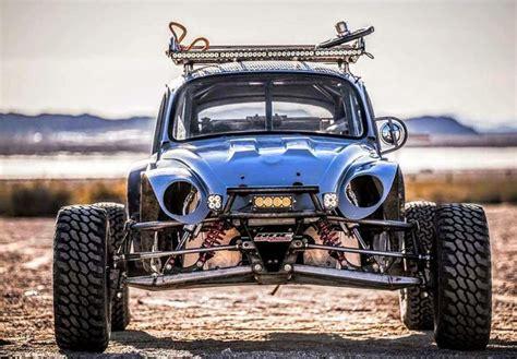 baja bug build 70 best vw baja bugs dune buggies sand rails images on
