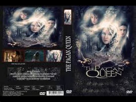 film the pagan queen the pagan queen 2009 with csaba lucas lea mornar