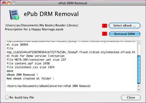 epub format means remove drm from epub book public library book for mac
