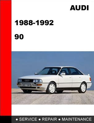 motor repair manual 1988 audi 80 90 free book repair manuals service manual repairing 1988 audi 90 door cable service manual 1988 audi 90 how to remove