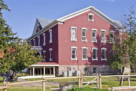 Blaine county idaho courthouse marriage