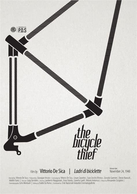 ladari di design ladri di biciclette re design urbancycling it