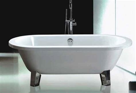 classic bathtubs browse categories luxury spas inc