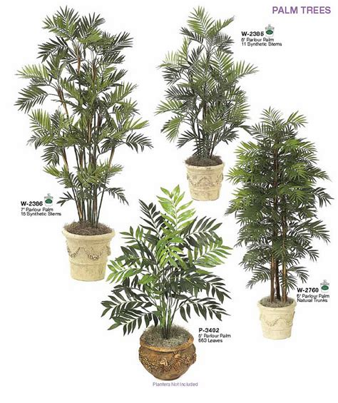 indoor decorative plants decorative indoor palm plants artificial indoor palm trees plants