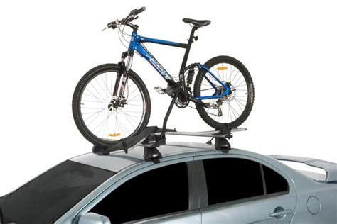 rhino rack roof mounted bike rack rhino rack discovery