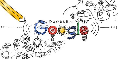 doodle 4 canada invites canadian youths to design canada 150