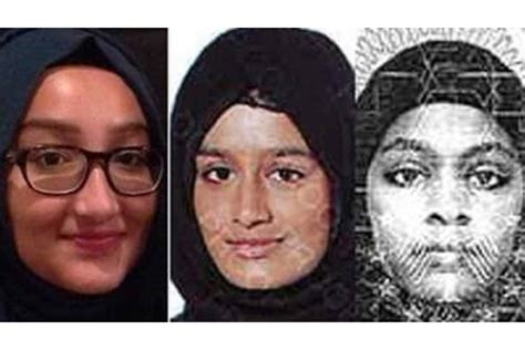 two bethnal green schoolgirls now married to isis men in bethnal green schoolgirls runaways families lose contact