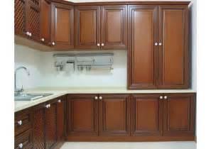 Standard Kitchen Cabinet Size by Gabinetes De Cocina Tradicional 1 0 1000 0 Piezas