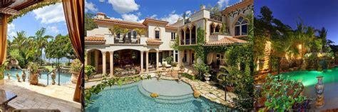 luxuryportroyalrealestate selling buying luxury