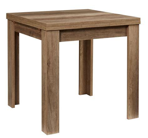 möbel tisch tisch m 246 bel