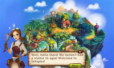 dionysus and the land of beasts heroes in books disney worlds for windows phone free