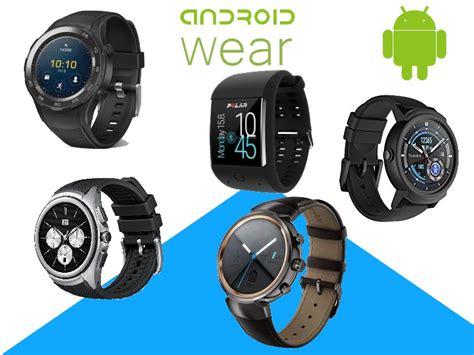 android smartwatches die besten android smartwatches smartwatch vergleiche