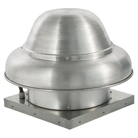 direct vent exhaust fan 2500 cfm direct drive downblast exhaust fan with 15 75
