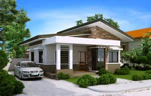 small one story house plans with porches one story small home design design architecture and