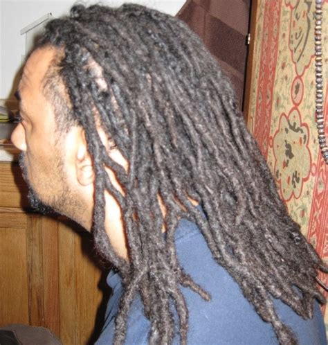 salon in pittsburghlatch hook weave after dreadlock thread and latch hook maintenance yelp