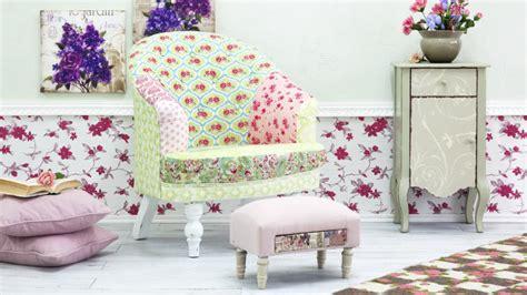 sedie decorate dalani sedie decorate stile per la casa