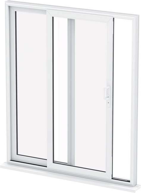 Patio Windows And Doors Prices Southgate Windows Upvc Patio Doors Trade Bridgwater Bristol Glastonbury Trade Prices