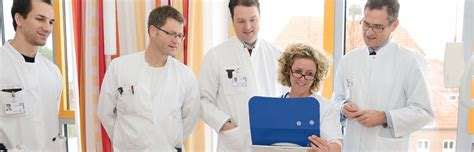 Bewerbung Hospitation Krankenhaus Bewerbung Und Hospitation