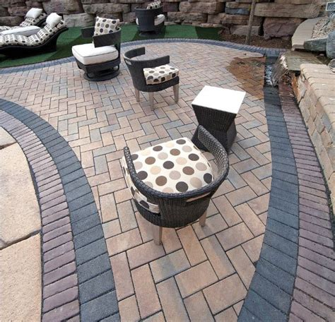 Buy Unilock Pavers 17 Best Images About Paver Paver Articles On