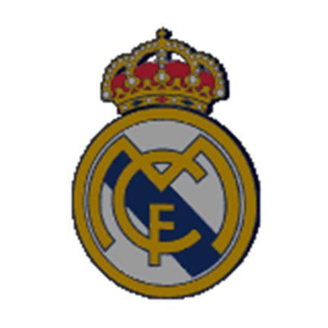 Wallpaper Animasi Real Madrid Bergerak   logo bergerak realmadrid auto design tech