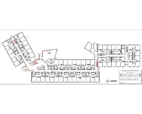 carleton college floor plans stunning carleton college floor plans gallery flooring