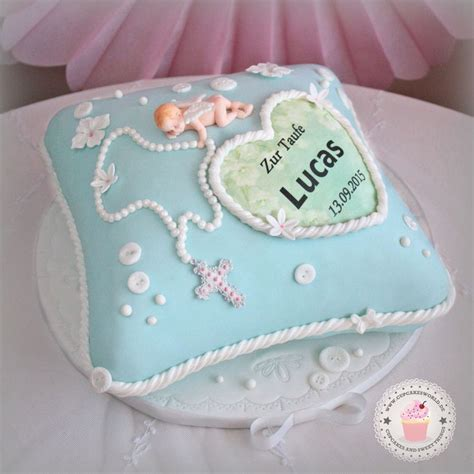 baby shower kuchen 25 best ideas about torte zur taufe on torte