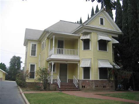 victorian  whittier california oldhousescom