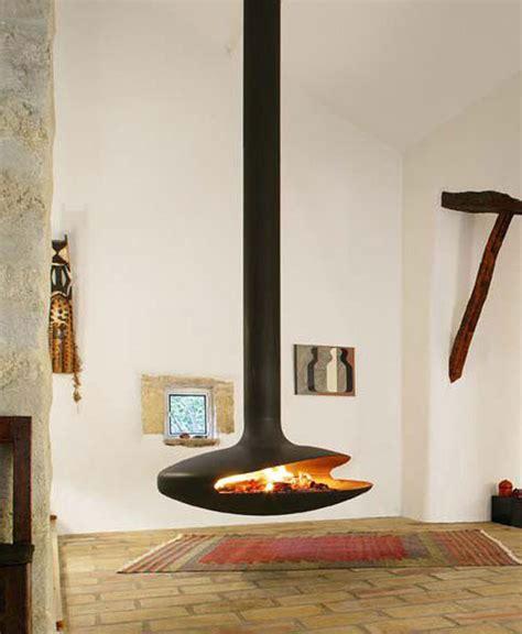 Kitchen Design Diy inspiratie 10 hangende haarden woonmooi