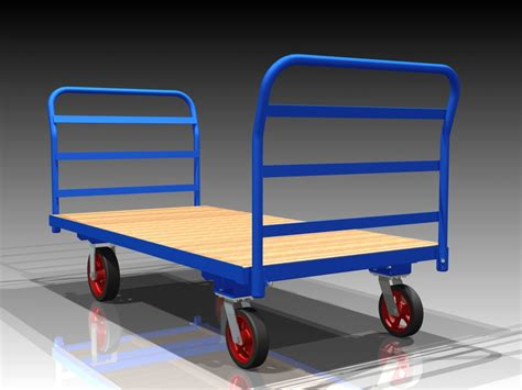 used carts warehouse carts material handling equipment hubpages