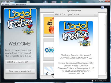 logo creator full version software free download logo maker software free download full version for mac