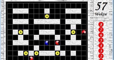 membuat game rpg sederhana logika kode membuat game sederhana dengan visual basic 6 0