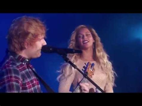 download mp3 ed sheeran drunk beyonce ft ed sheeran drunk in love acoustic at
